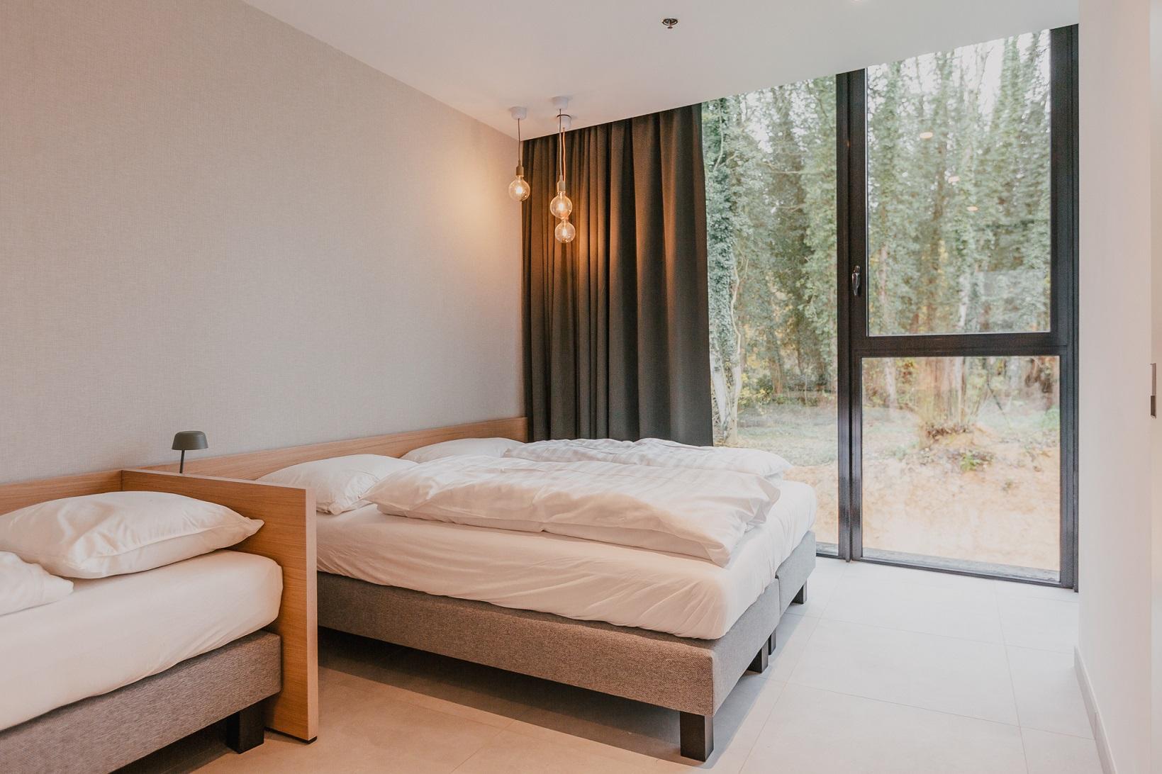 RonaldMcDonald-slaapkamer2.jpg